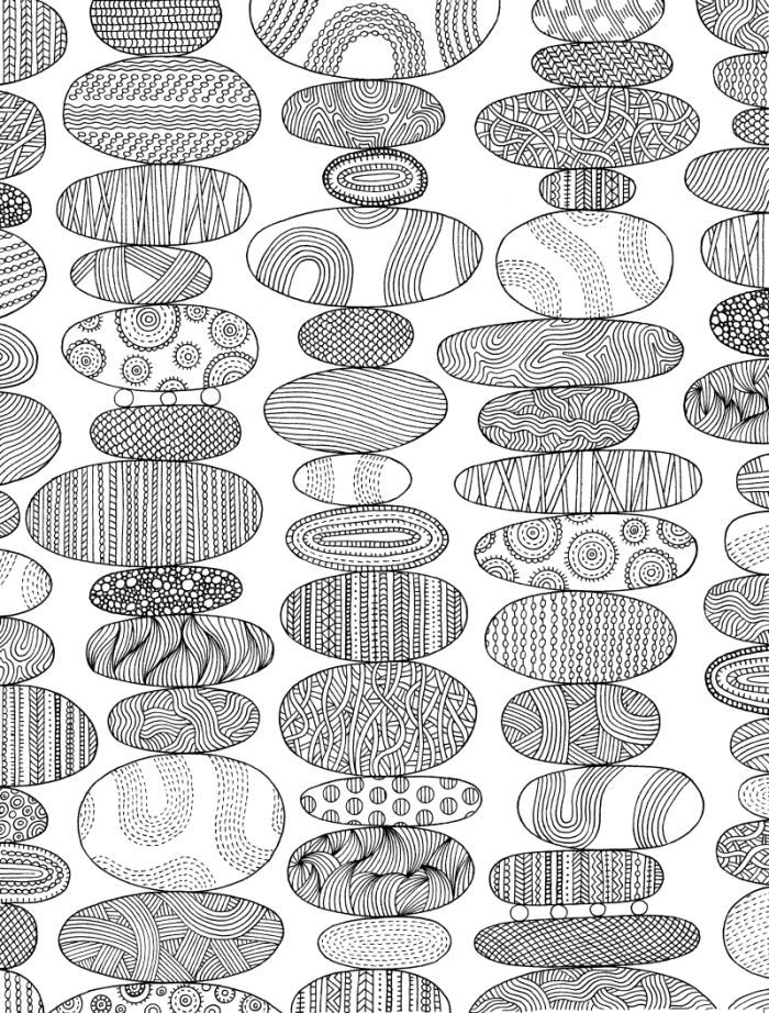 Focus James Newman Gray Representing Leading Artists Who Produce Children S And Decorative Work To Com Zentangle Drawings Sketchbook Cover Zentangle Patterns
