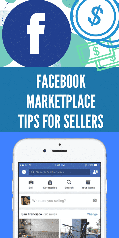 How To Sell On Facebook Marketplace - 8 Important Tips