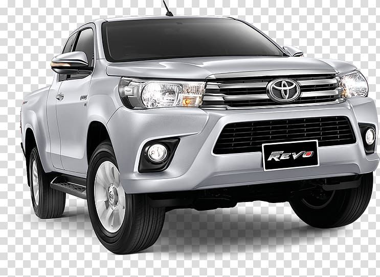 Toyota Hilux Car Pickup Truck Toyota Fortuner Toyota Transparent Background Png Clipart Toyota Hilux Pickup Trucks Toyota Toyota