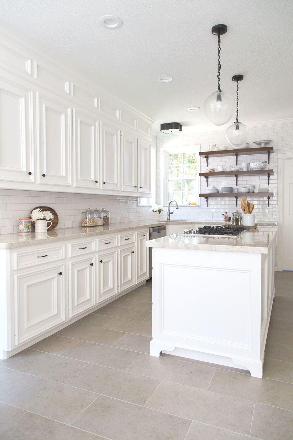 kitchen remodeling rochester ny #kitchenremodeling | kitchen