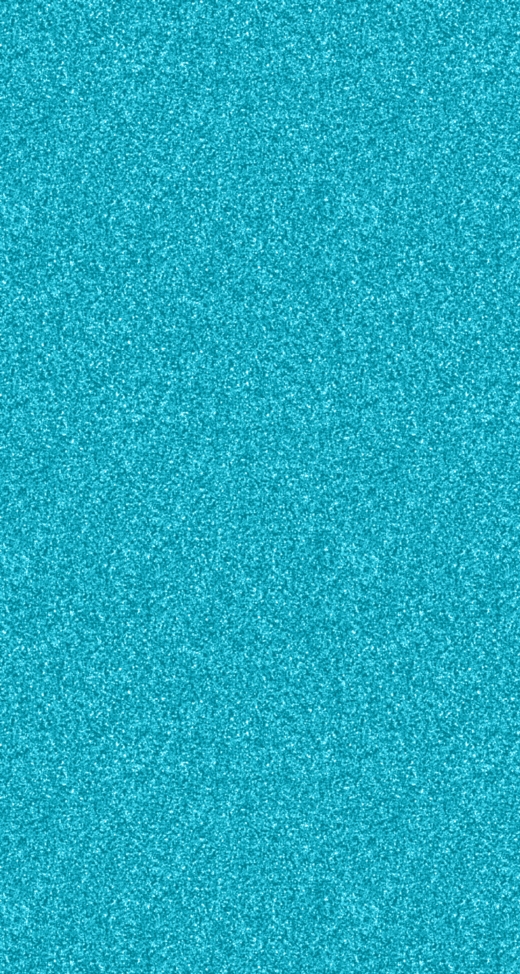 Teal Aqua Turquoise Glitter, Sparkle, Glow Phone Wallpaper - Background | Color - Glitter ...