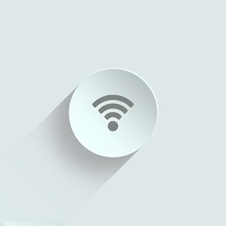 Mengatasi Lag Ping Besar Wifi Pubg Mobile Di 2020 Wi Fi Smartphone Internet