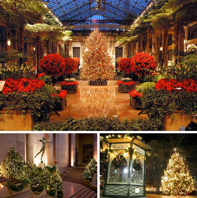 f183e2b7290fd737124a783733e039d2 - Longwood Gardens Best Time To Visit