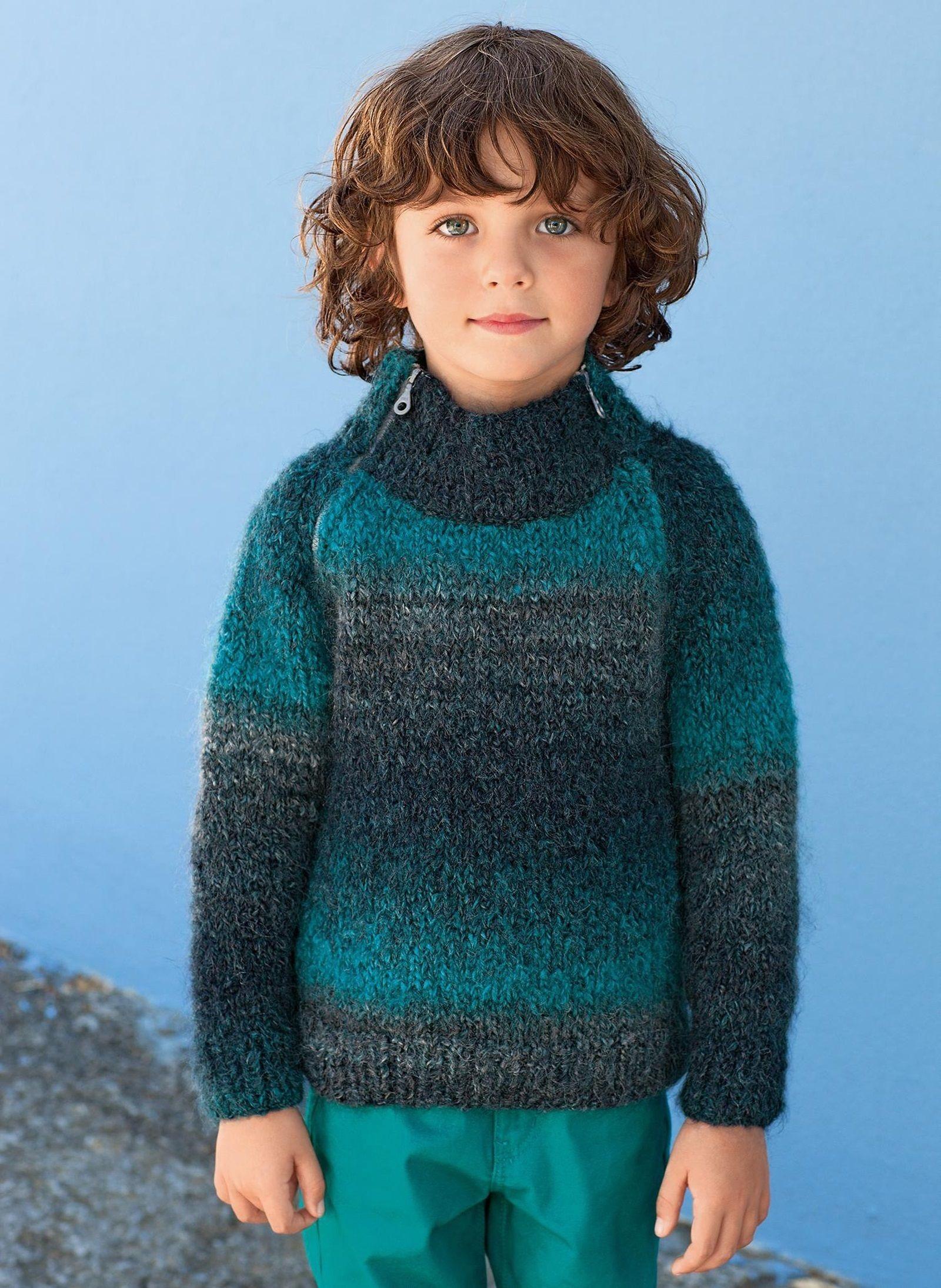 Pin on boys kids fuzzy fluffy mohair angora sweaters knits ...