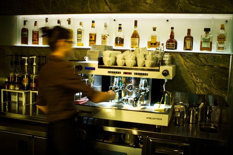 Tamka 43 Luksusowa Restauracja Warszawa Zyciewluksusie Pl Luxury Restaurant Luxury Hotel Luxury Spa