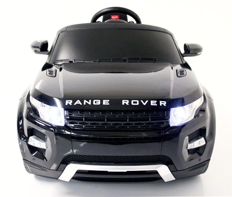 Range Rover Evoque Black Range Rover Evoque Range Rover Range Rover Black