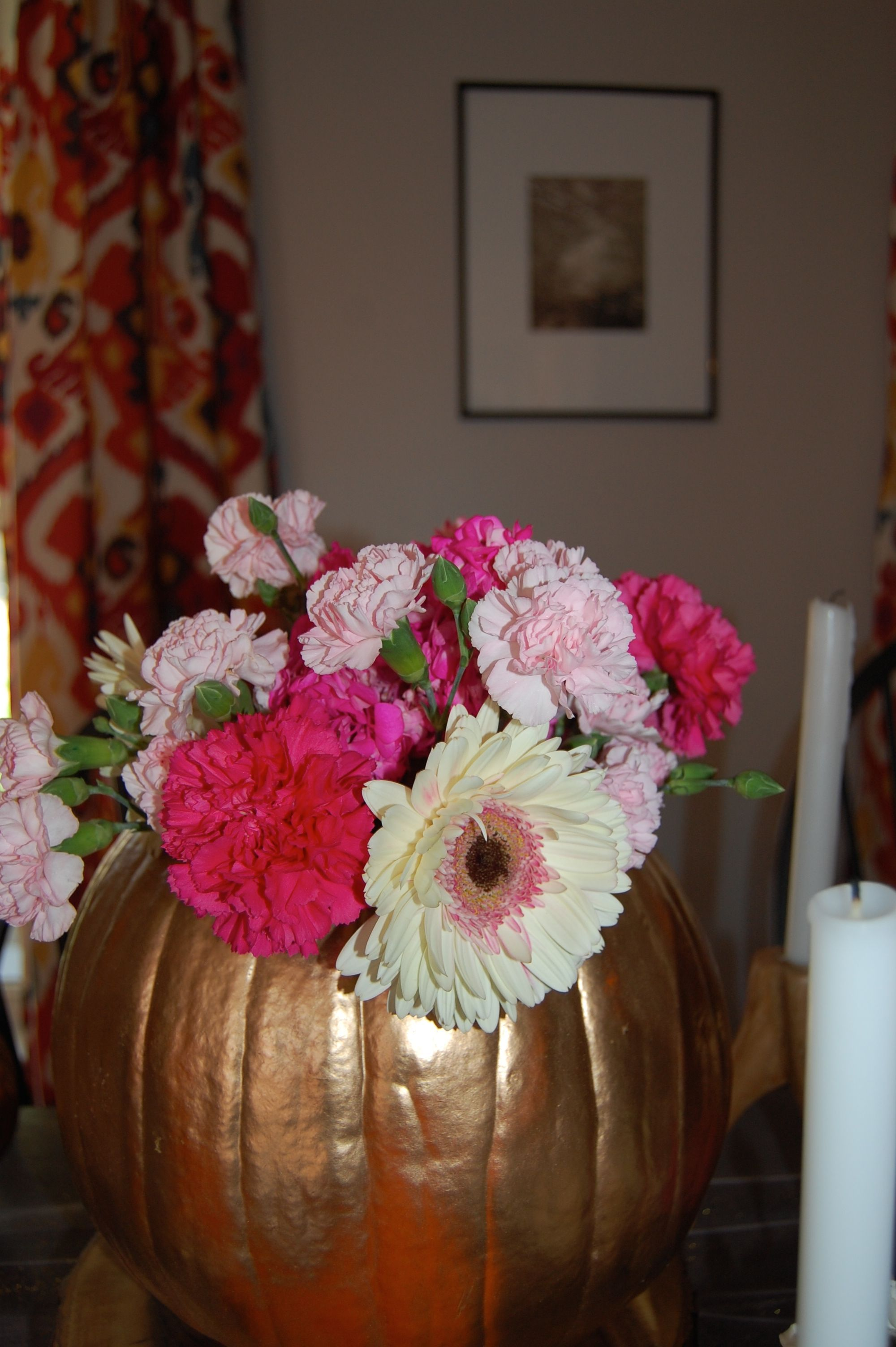 36++ Flower decoration at home for birthday information