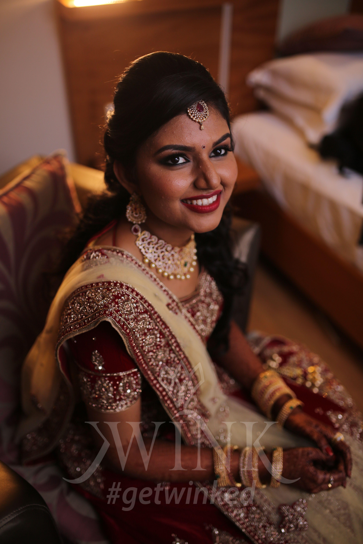 MUA makeup_karthik Karthik_Makeup_Artist Bridal_Makeup