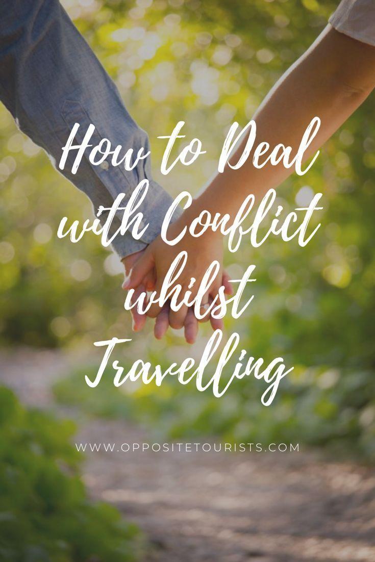 Travel partner dating sites