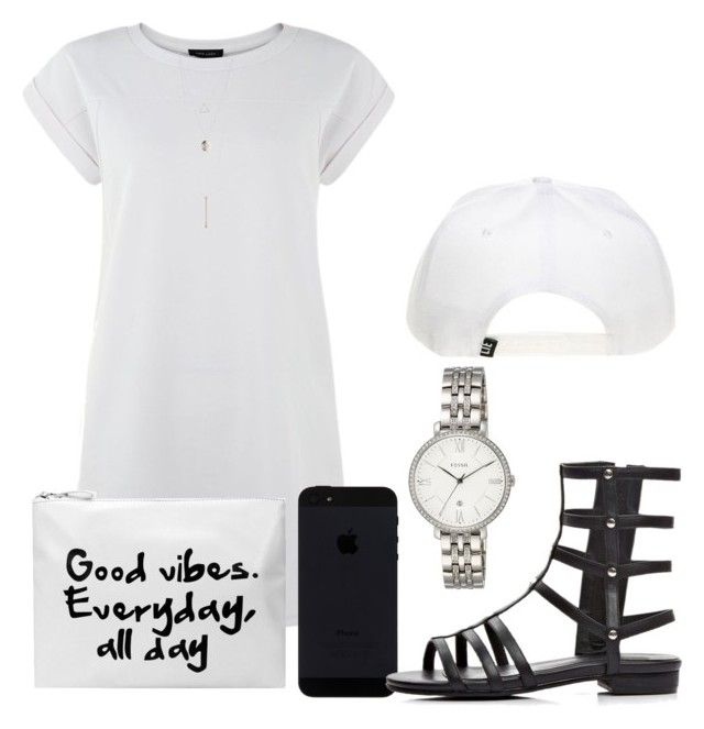 """Untitled #925"" by kgoldchains ❤ liked on Polyvore"