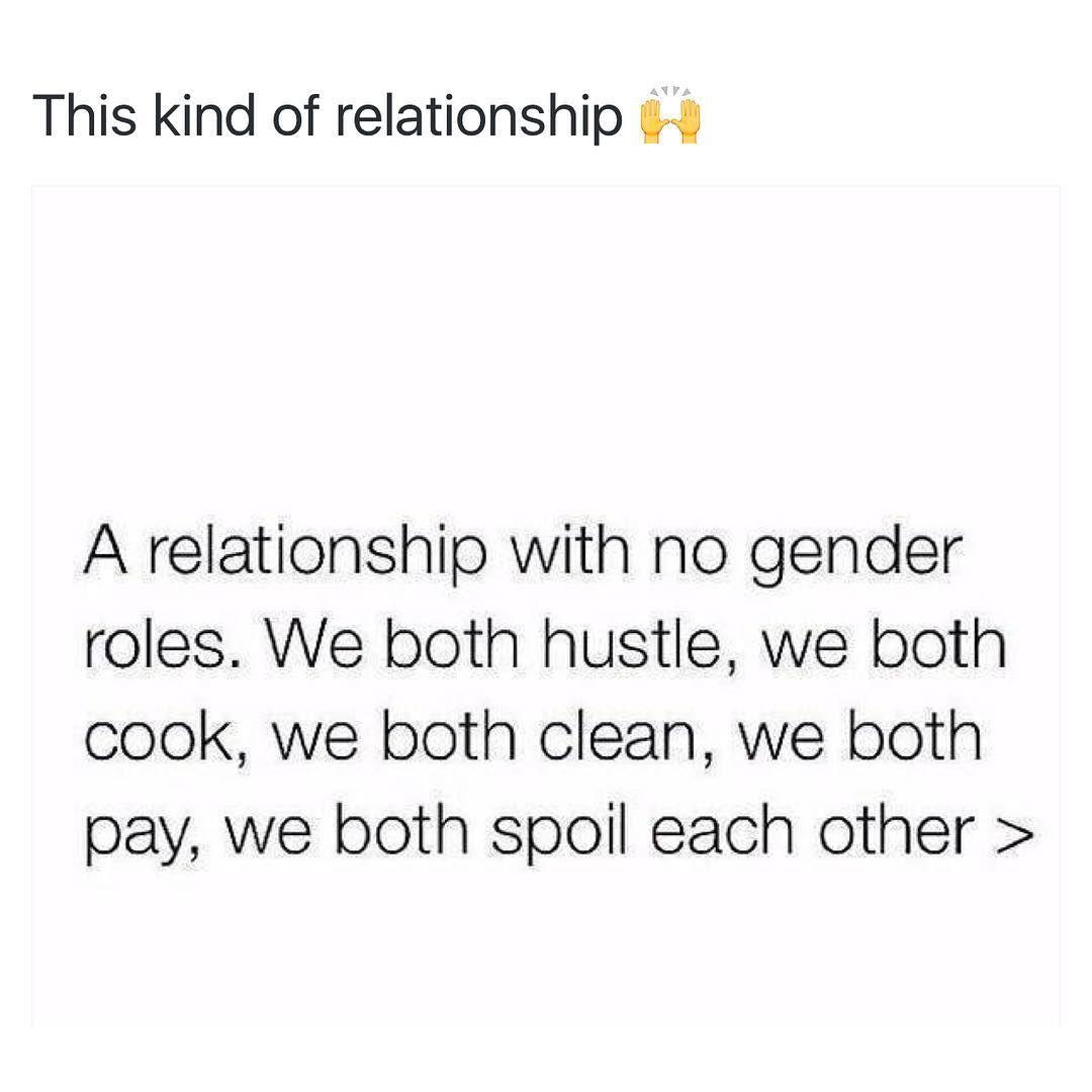 2NE1 dating säännöt
