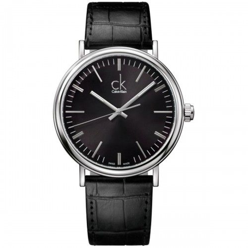 calvin klein k3w211c1 surround watch calvin klein watch on watchman on the wall calvin id=49902
