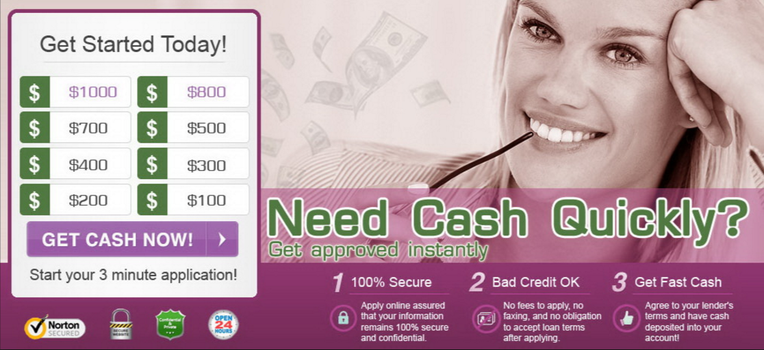 Payday loans jeffersontown ky picture 1