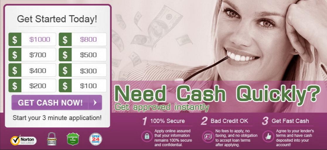 Virgin money loans picture 1