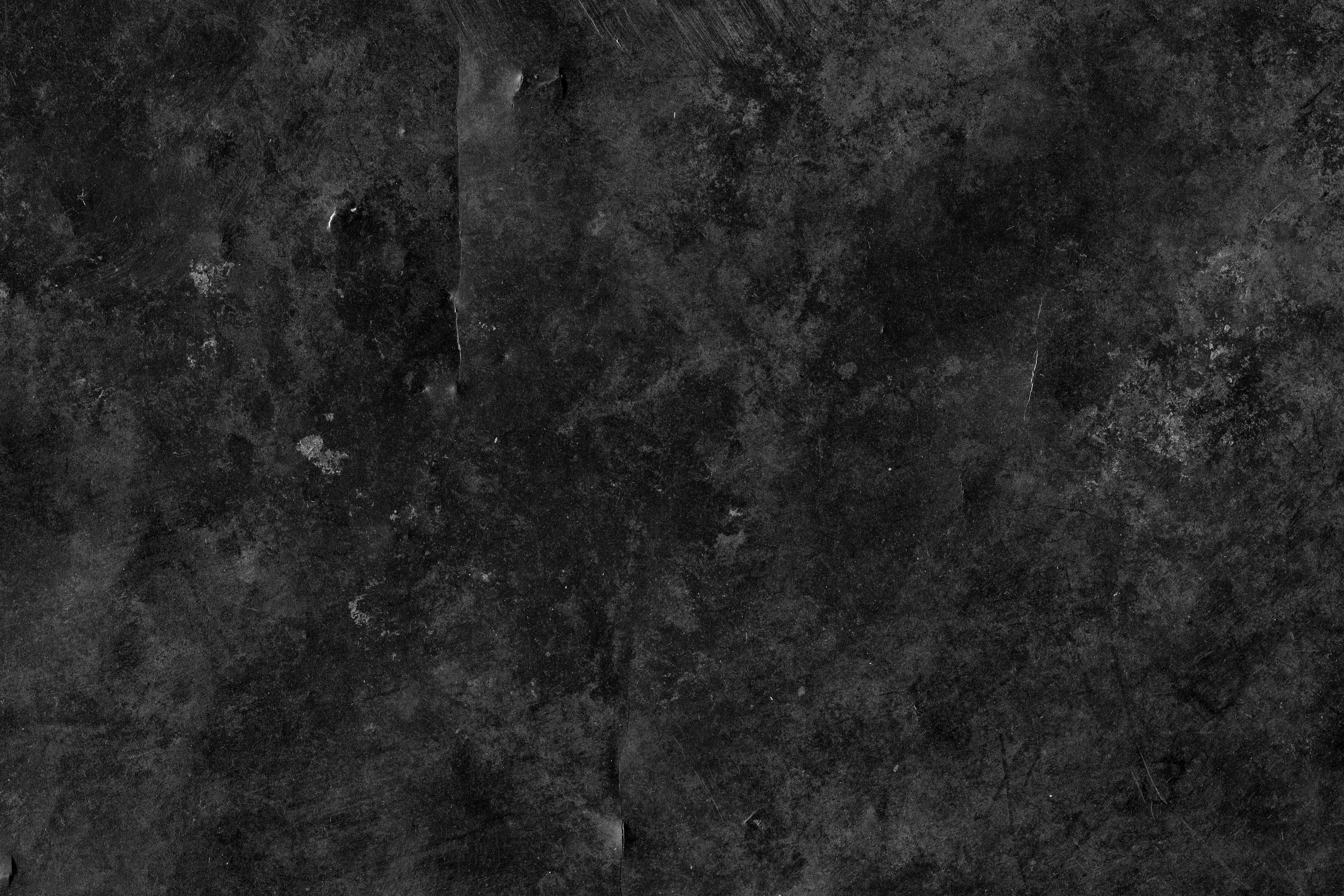 Free High Resolution Textures Gallery Dark4 Grunge Textures Texture Dark Grunge