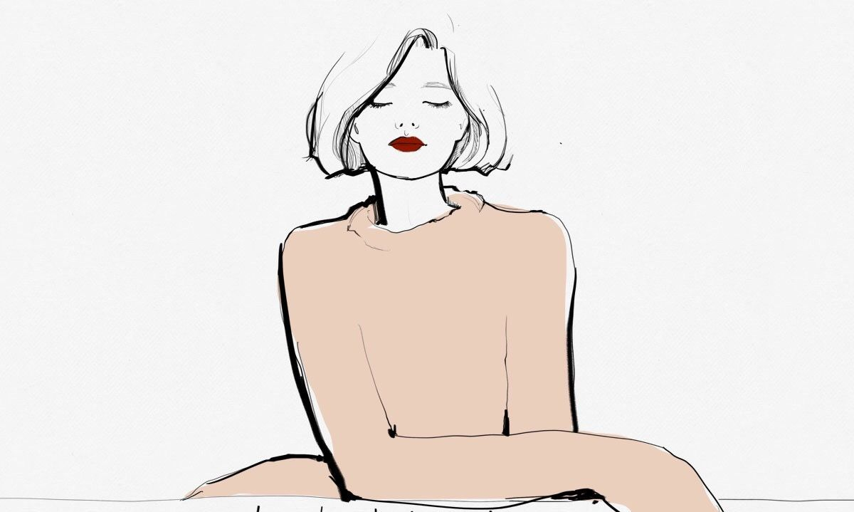 #illustration #garancedore