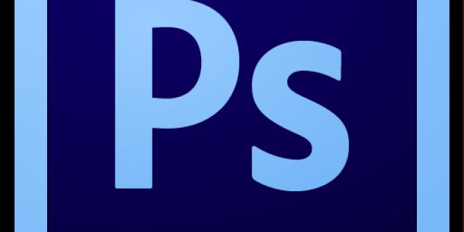 Adobe #Photoshop Touch #Full  #Descarga el mejor programa para editar imágenes para tu #android  Haz click en la imagen para descargar directo