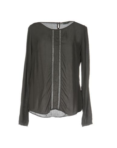 FRED PERRY Blouse. #fredperry #cloth #dress #top #skirt #pant #coat #jacket #jecket #beachwear #