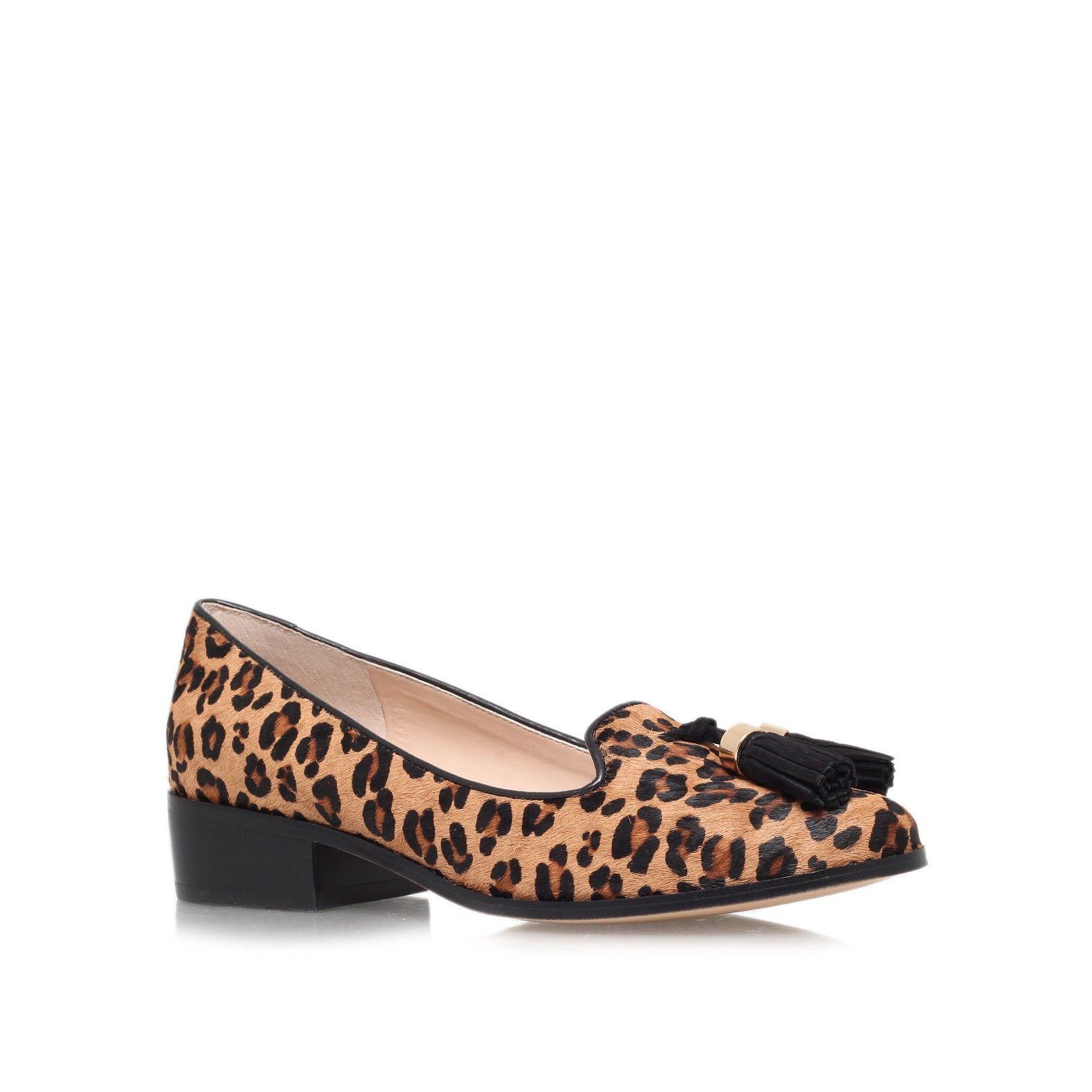 laura beige shoe by carvela kurt geiger  women