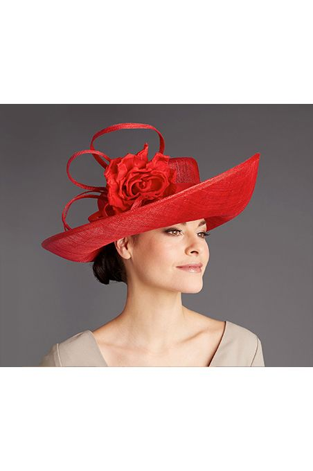 3c335861 Mother of the Bride Hats Royal Ascot Wedding & Occasion Fascinators ...