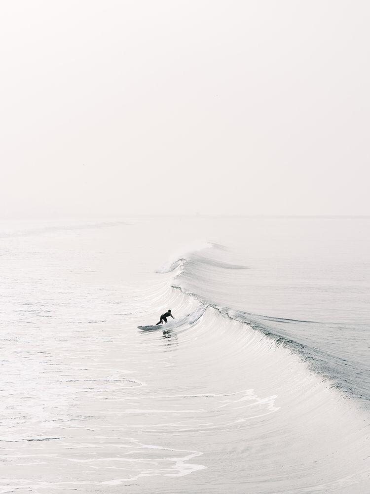 It's a Man's World #surfsup