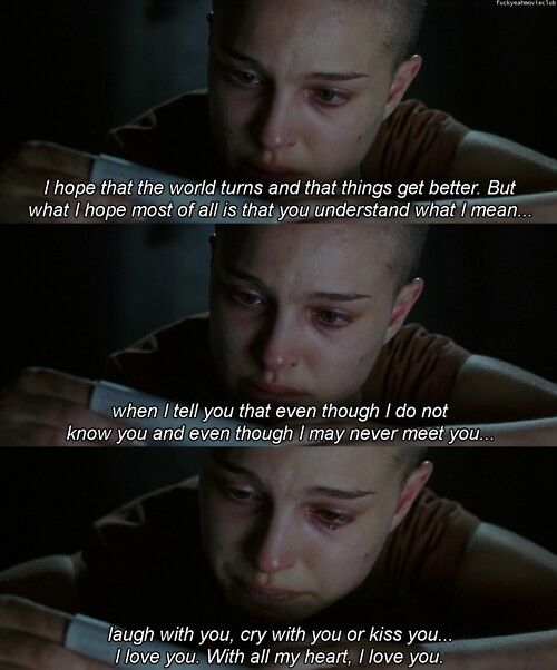 Pin By Marcellia Dwianti On Movies And Shows V For Vendetta Quotes Vendetta Quotes Movie Quotes