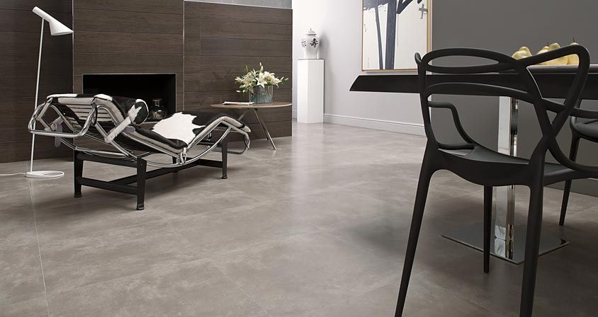 STON KER Is Known As The PORCELANOSA Ceramic Stone A Resistant Material With Surface That Unaffected By Even Most Extreme Conditions