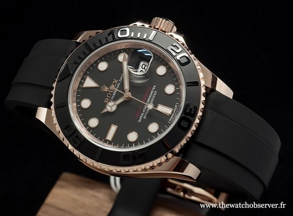 rolex submariner 2015 prix. Black Bedroom Furniture Sets. Home Design Ideas