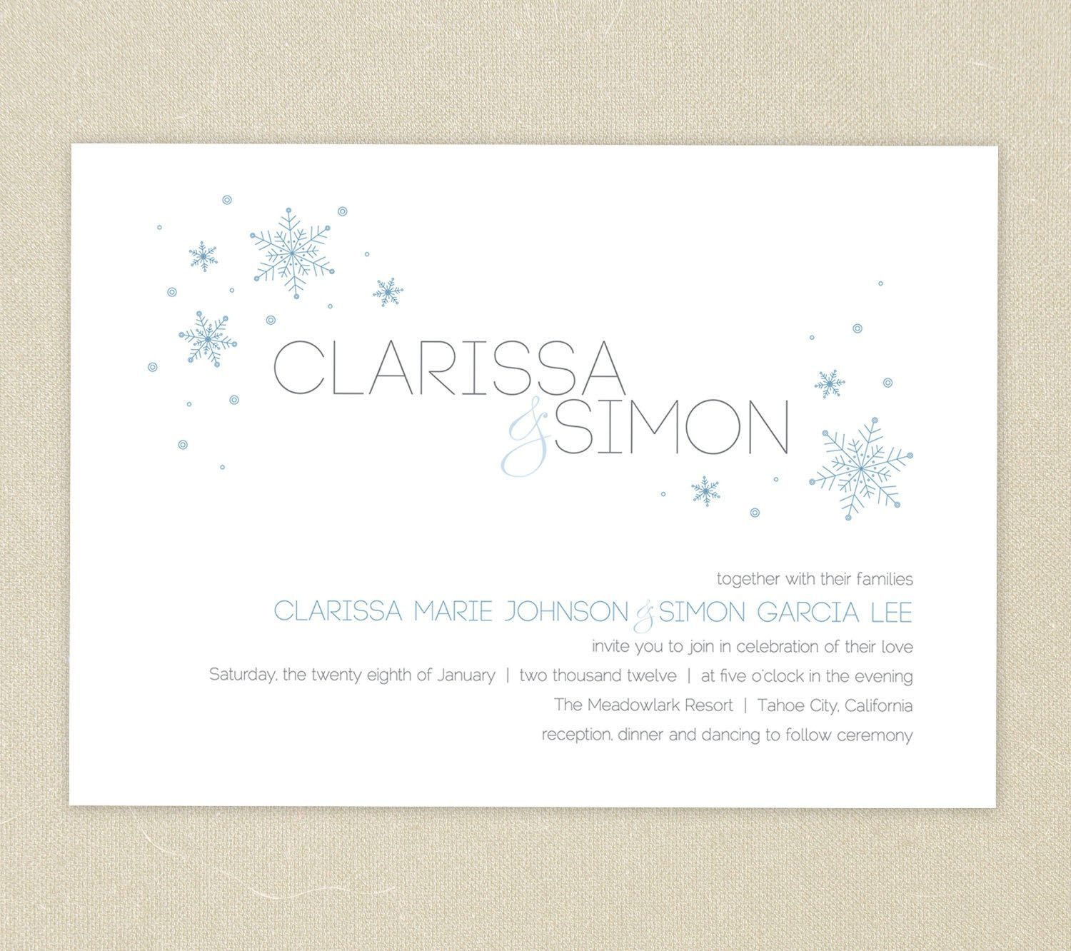 Online Birthday Invitations Templates | Project Management Resume ...