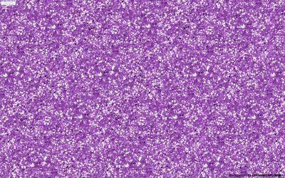 Glitter Background Wallpaper | ... Dot Design FREE Twitter ...