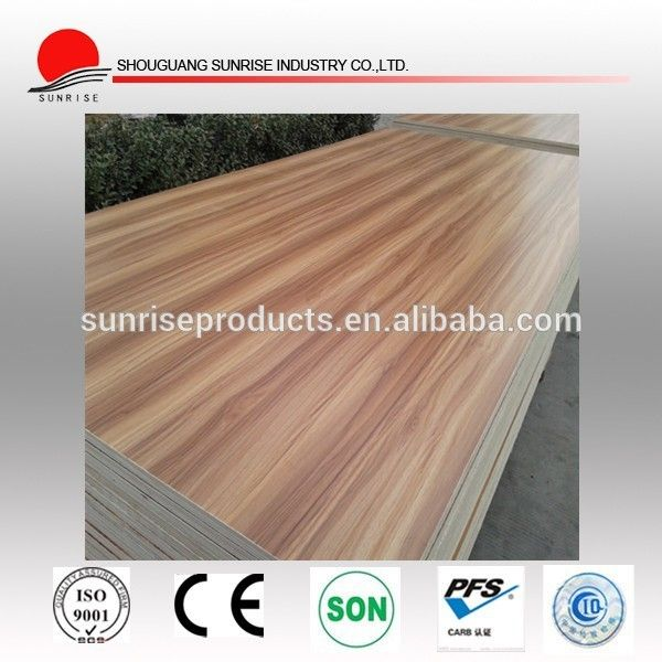 Vietnam Best Quality Mixwood Commercial Plywood For Furniture With Cheap Prices Plywood Prices Plywood Furniture
