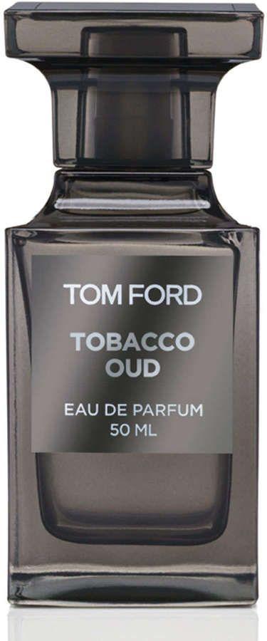 Tom Ford Fragrance Tobacco Oud Eau De Parfum, 1.7 oz.   Fragrances ... e98baf100511