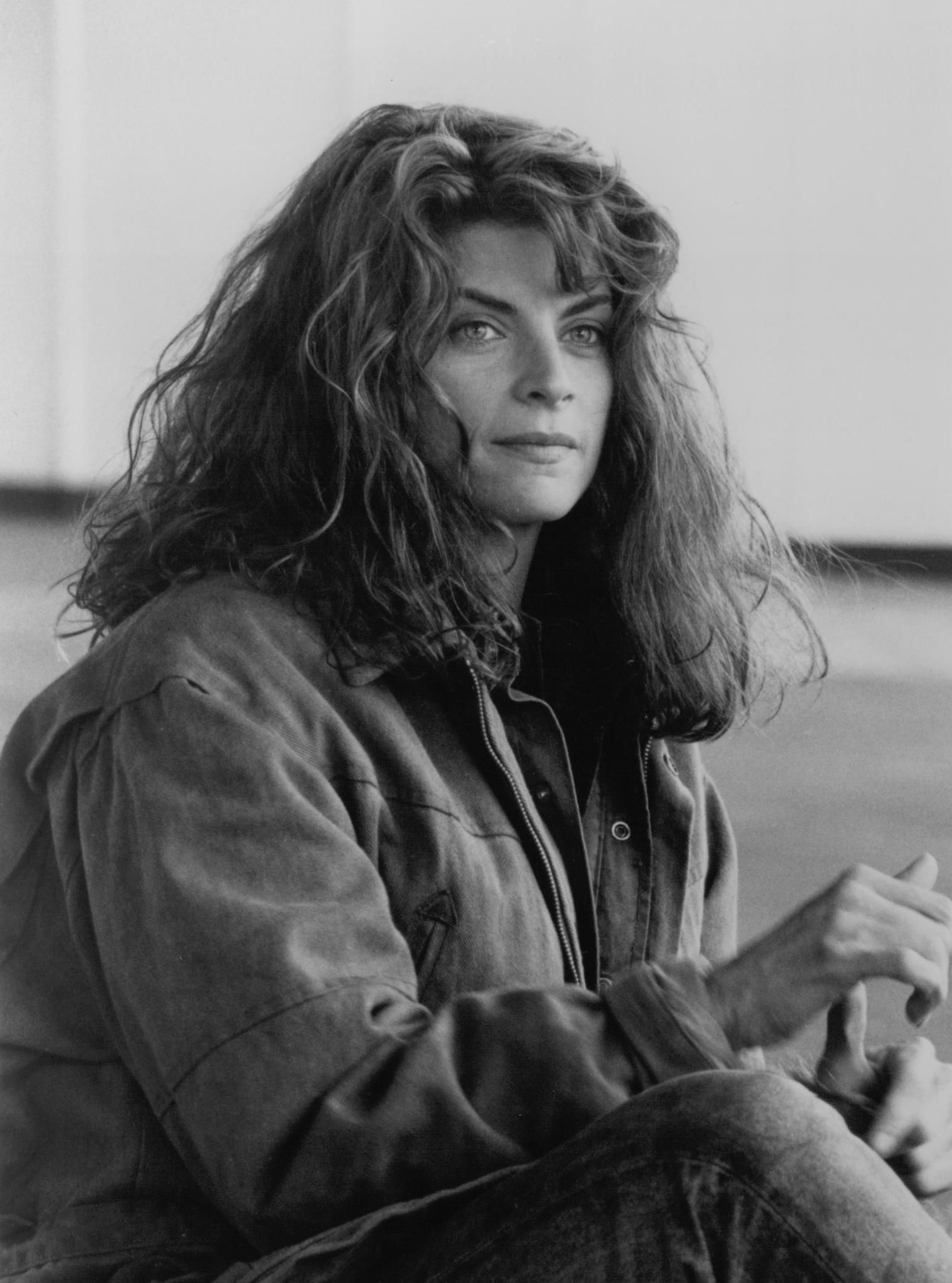 pictures Kirstie Alley born January 12, 1951 (age 67)