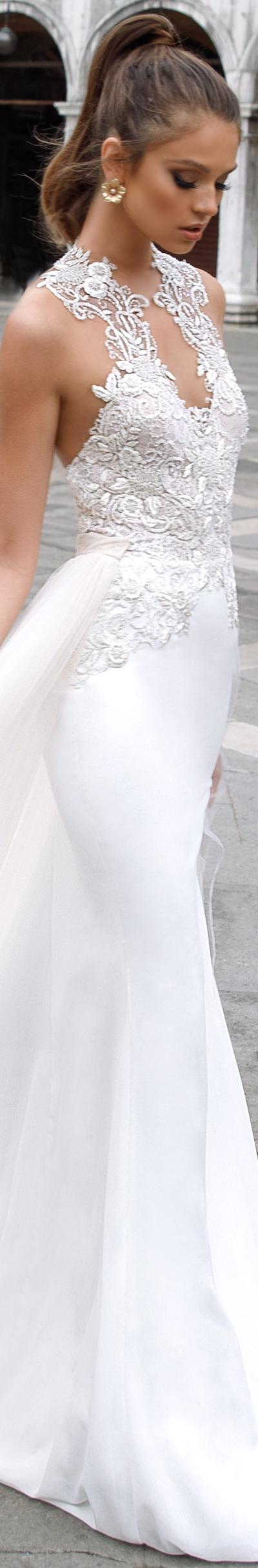 Julie vino spring julie vino bridal couture pinterest