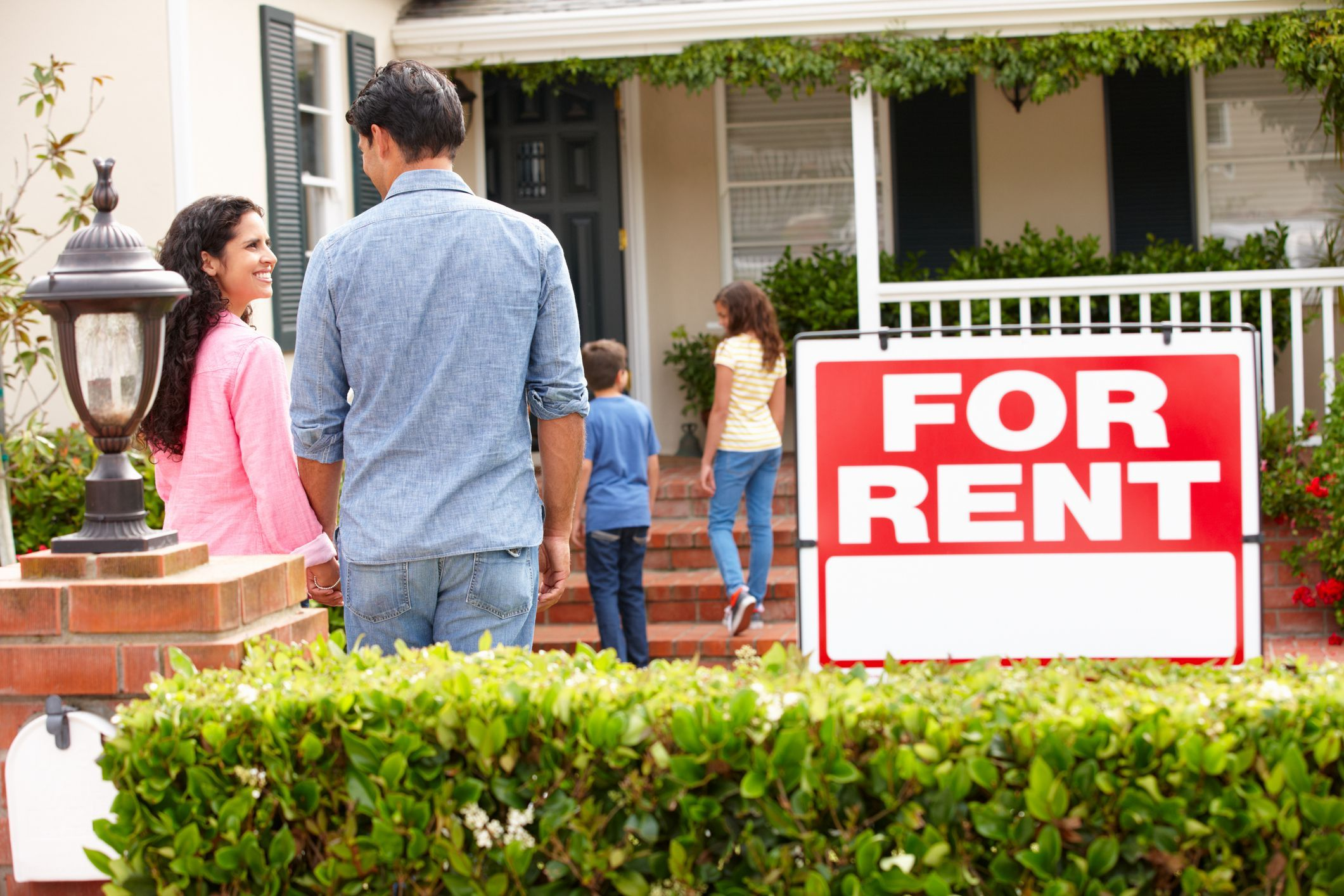 The 8 Best Landlord Insurance Policies to Buy in 2018If ...