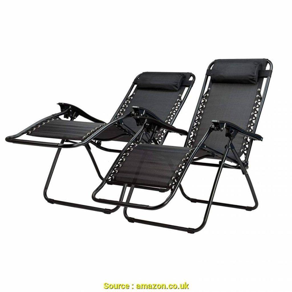 Reclining Garden Chairs Jtf - New 5 Reclining Garden ...