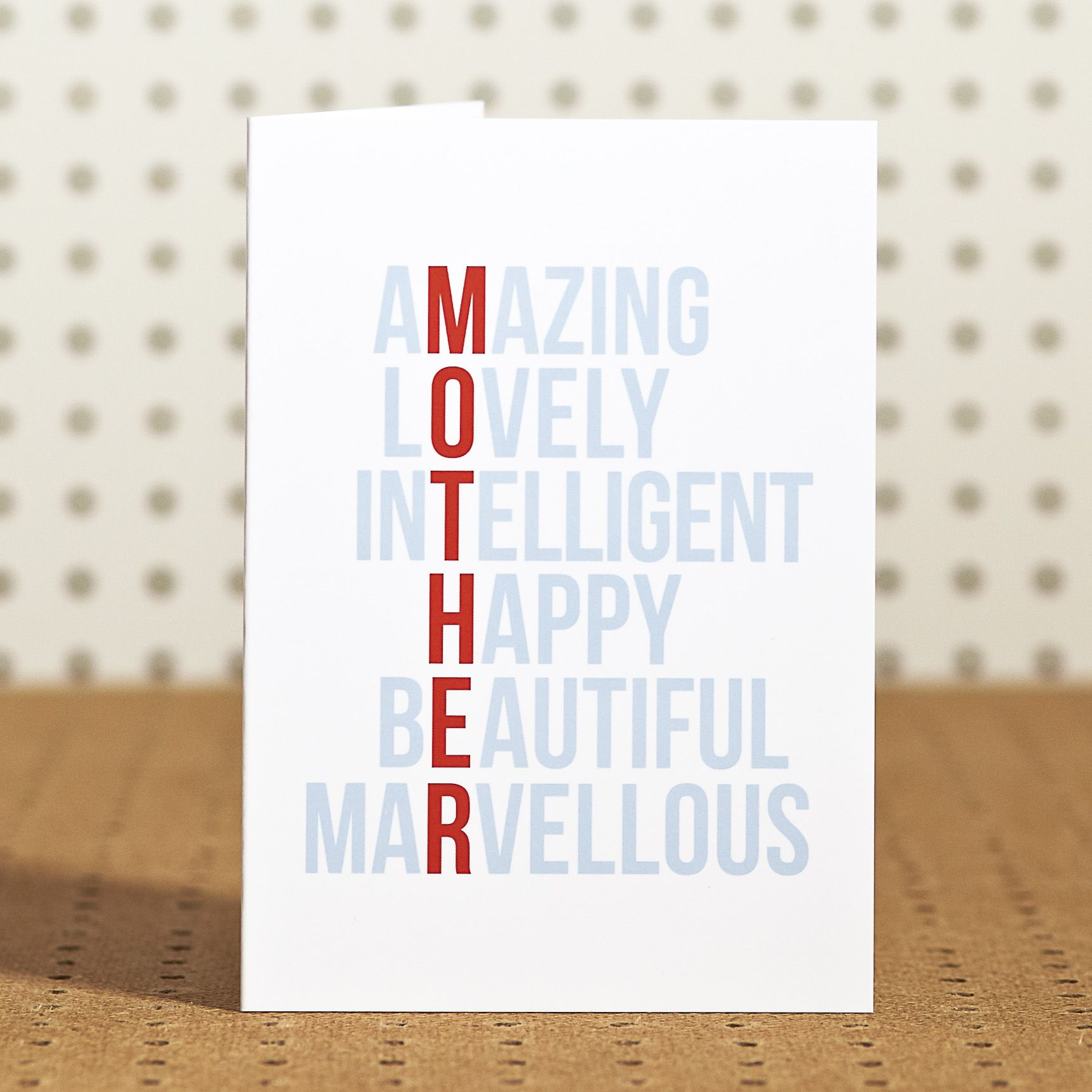 Good Moms Let You Lick The Beaters Great Moms Turn Them Off First Funny Card For Mom Mom Birth Birthday Card Sayings Birthday Cards For Mom Mom Birthday Quotes