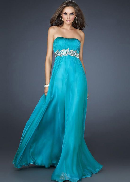 Prom Dresses Wilmington NC
