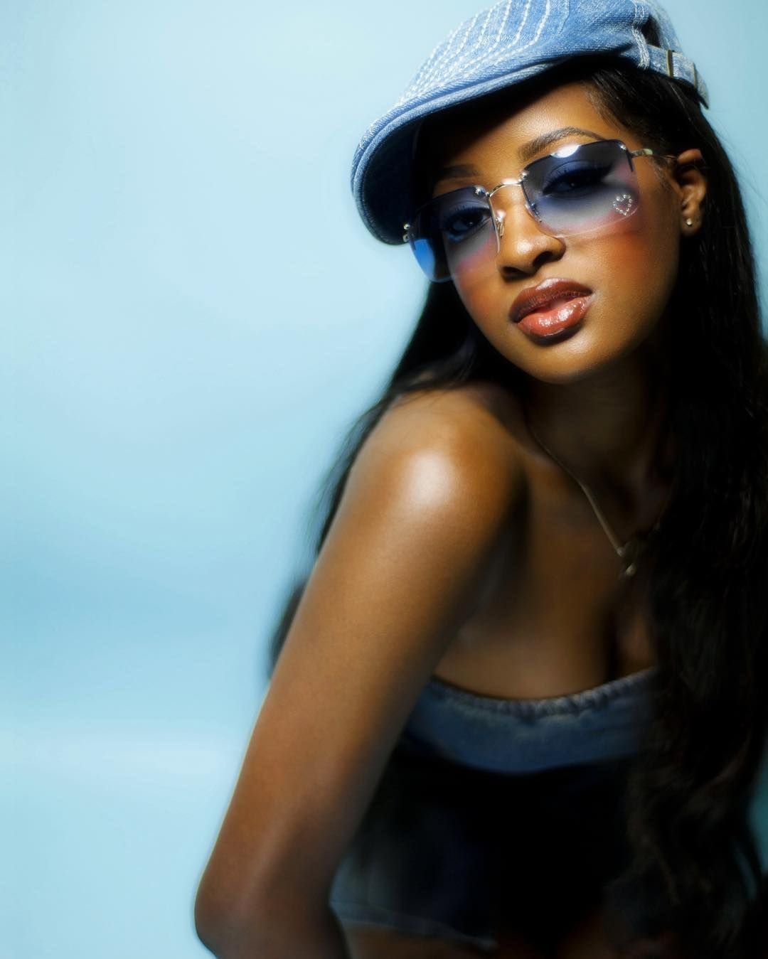 Black Girl Fashion Trends: Black Girl Aesthetic, Early 2000s