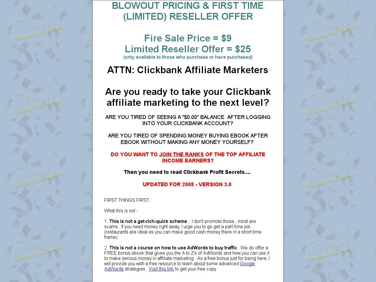 [Get] CB Profit Secrets - http://www.vnulab.be/lab-review/cb-profit-secrets ,http://s.wordpress.com/mshots/v1/http%3A%2F%2Fforexrbot.webteam.hop.clickbank.net
