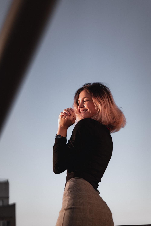 20 ideas para hacer fotos originales en terrazas