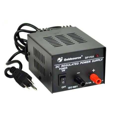 Wiring Diagram Furthermore Chicago Electric Battery Charger Wiring