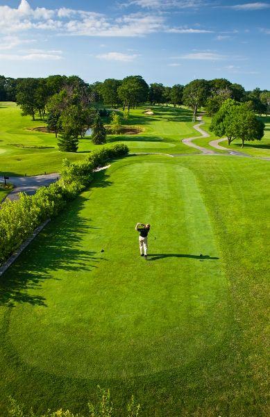Eaglewood Golf Course Golf Courses Golf Golf Resort