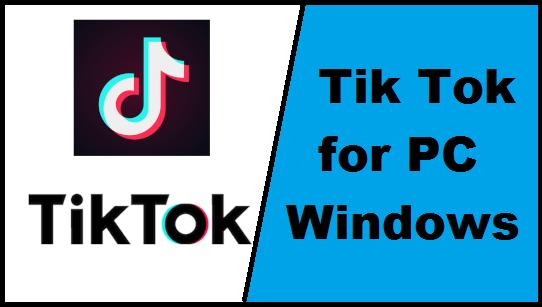 Turbo Vpn Apk Download Jio Phone