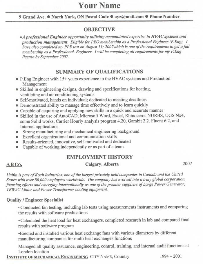 resume cover letter nursing assistant  healthcare  nursing
