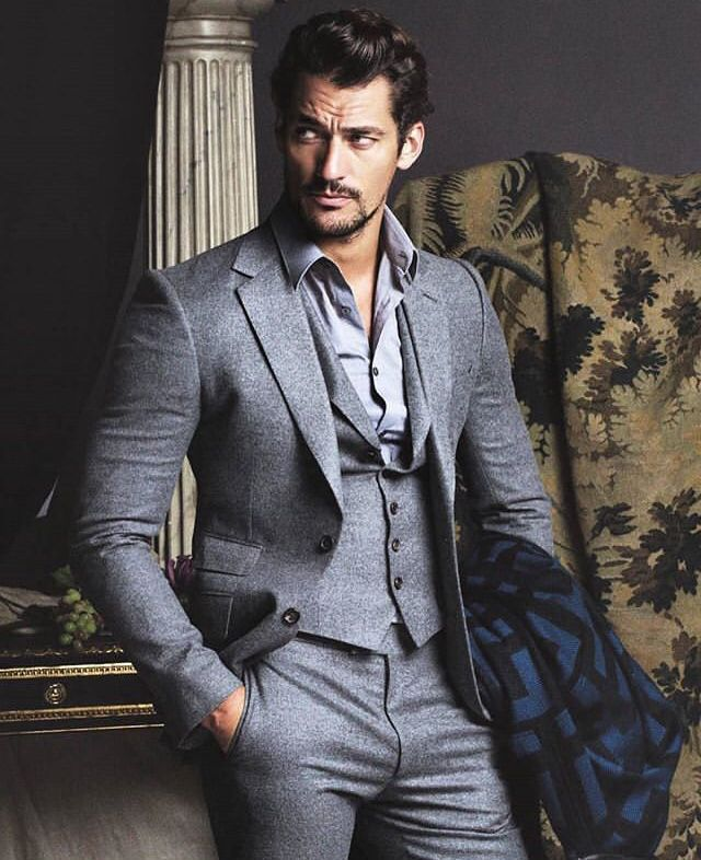 6bd03871e5 HOME in 2019 | Armour -Son Of Man | Fashion, Suit fashion, Mens suits