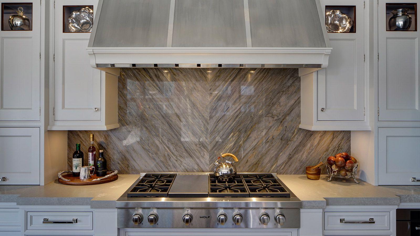 1600X900Rutttransitionalkitchendesignruskinseriesdrury Entrancing Transitional Kitchen Design Inspiration