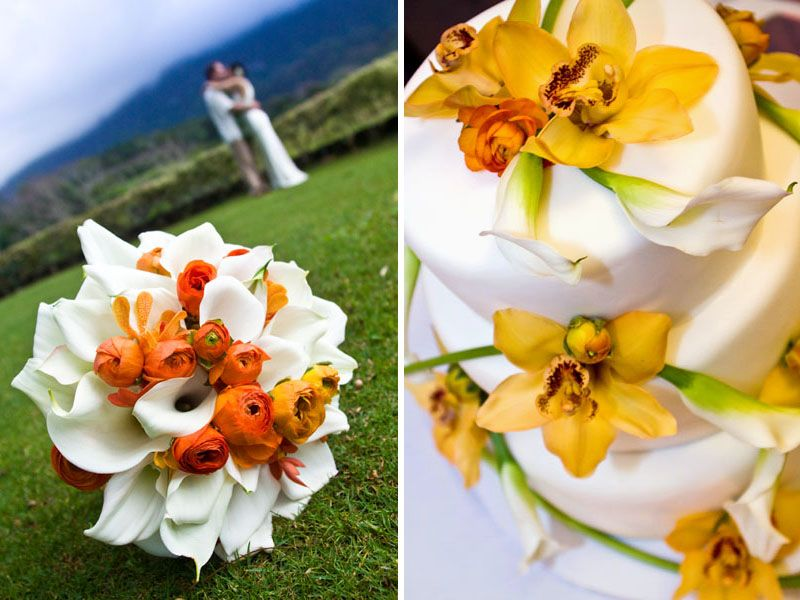 Google Image Result For Staticw Weddingflowers