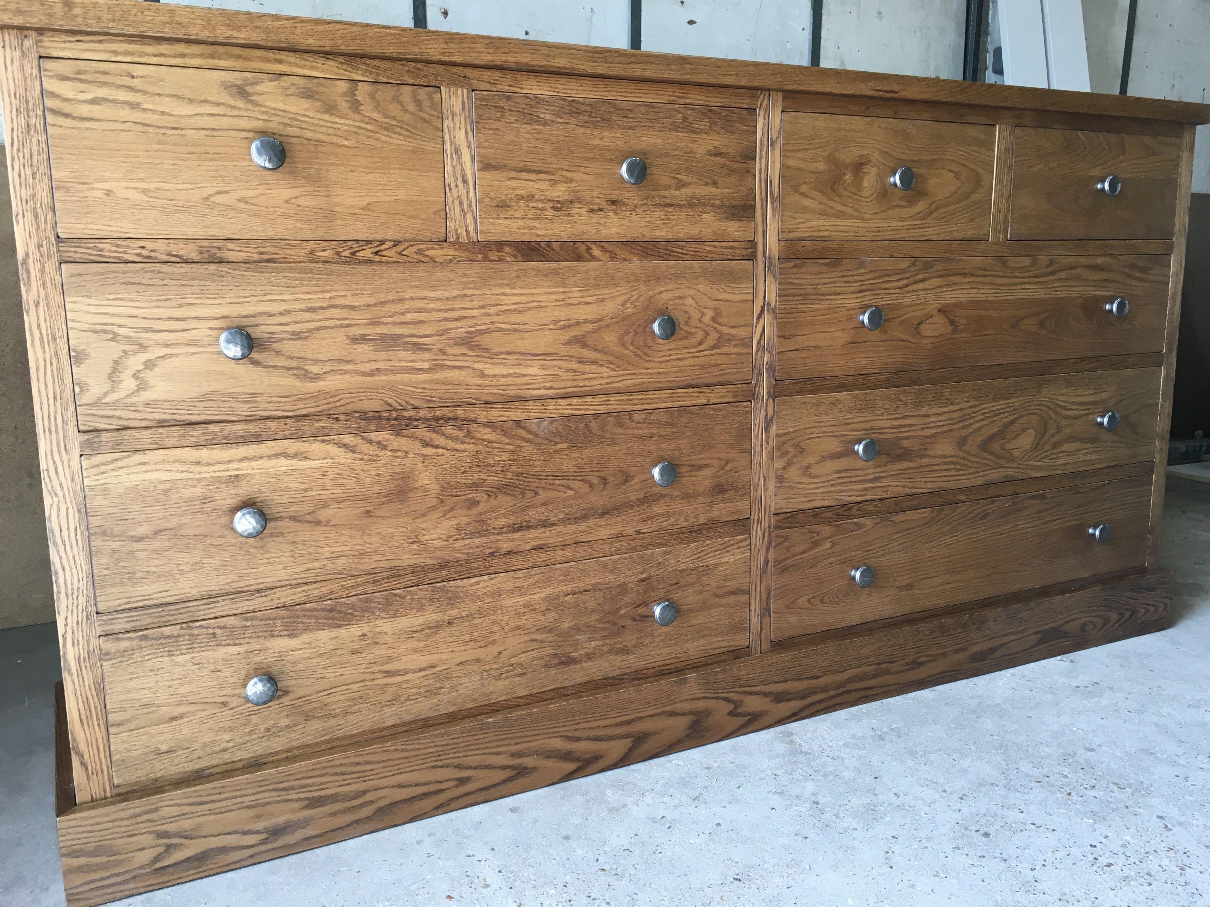 drawers teak dresser large by with of for danish sale drawer tetbury charming or blackwash chest baskets
