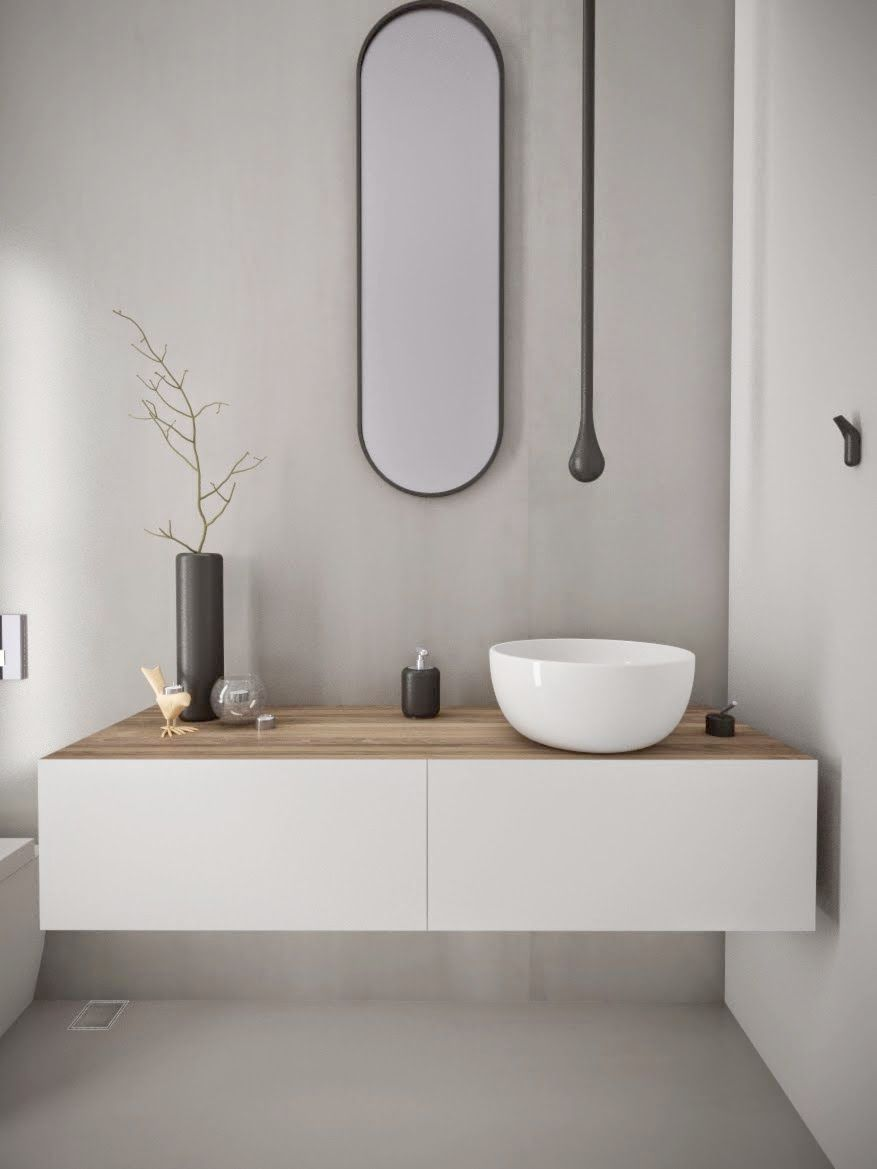 Designing Your Bathroom Online Decorating Guest Ideas
